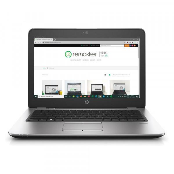 ELITEBOOK 840 G3 (HP - i5 - 8 GB - SSD 256 GB) - WINDOWS 10 TRIAL - SEMINOVO REMAKKER